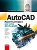AutoCAD: Názorný průvodce